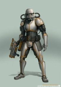 Star Wars Steampunk tumblr_on68mk75L11s3hp12o5_500