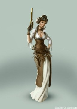 Star Wars Steampunk tumblr_on68mk75L11s3hp12o9_500
