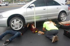workplace-safety-fails-men-accident-waiting-to-happen-36-58d11edce7ed3__605-7