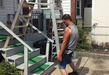 workplace-safety-fails-men-accident-waiting-to-happen-40-58d1357336c43__605-7