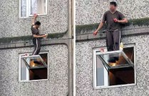 workplace-safety-fails-men-accident-waiting-to-happen-48-58d26ce1e35ae__605-7