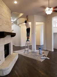 workplace-safety-fails-men-accident-waiting-to-happen-64-58d24ffc81412__605-7