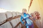 danielle seamus cosplay 10