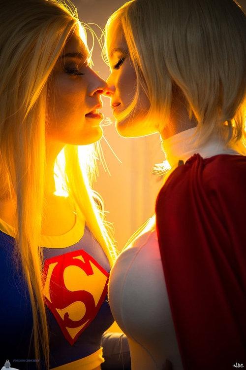 Krypton - Histoire de Famille