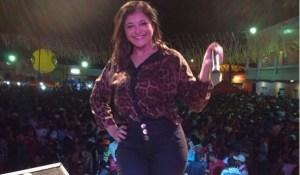 katia-cilene-destaque