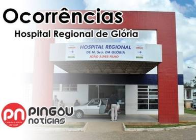 ocorrencias-hospital