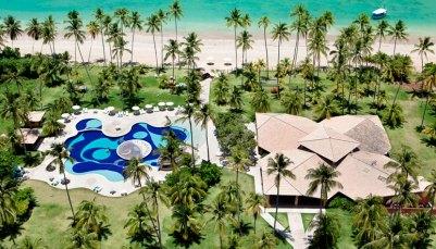 Patachocas Eco Resort