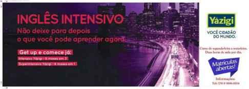 ingles-intensivo-768x277