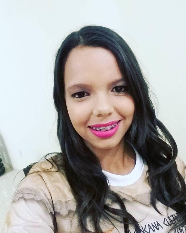 evillyn-santiago
