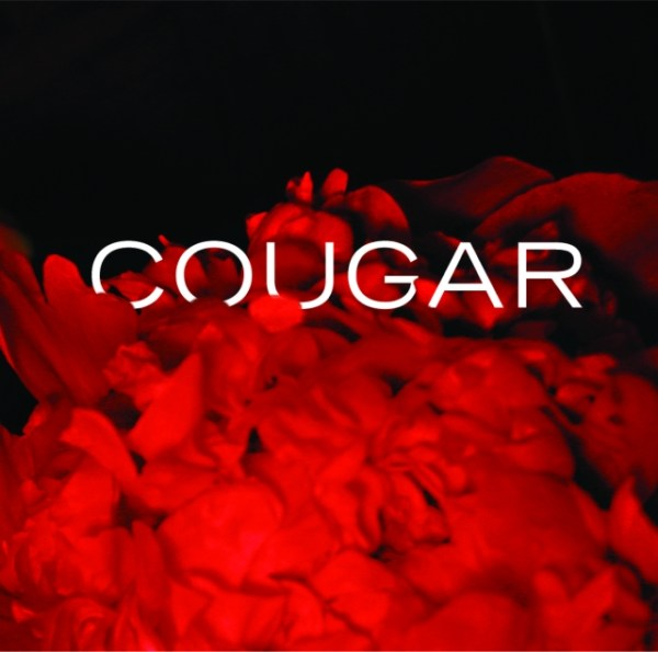 COUGAR « THUNDERSNOW / RHINELANDER EP » (COUNTER RECORDS ...