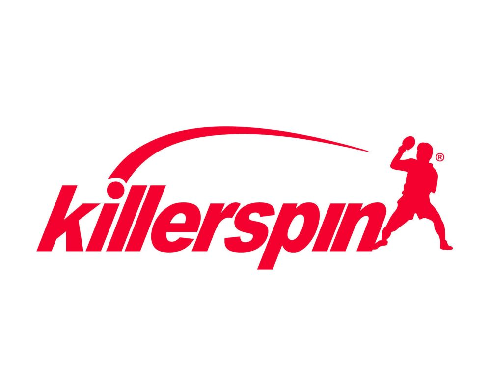 Killerspin-Logo