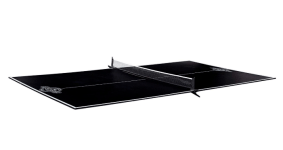 Lancaster 2 Piece Foldable Indoor Table Top Review