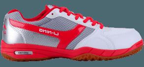 Li-ning whirlwind Table tennis shoe