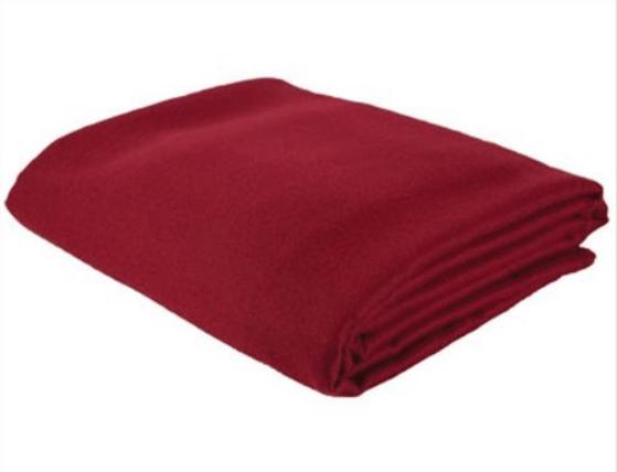 Simonis 860 Billiard Cloth Review