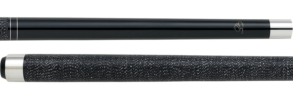 Elite Break Cue - Heavy (27 oz)