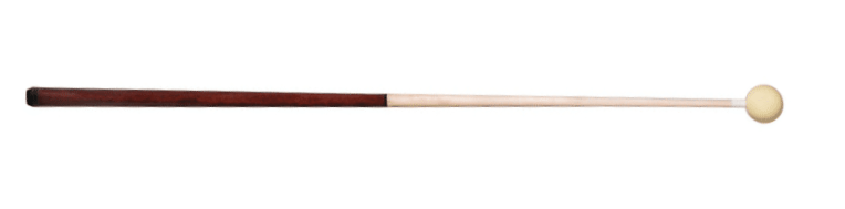 McDermott 42 inch Training Cue Review