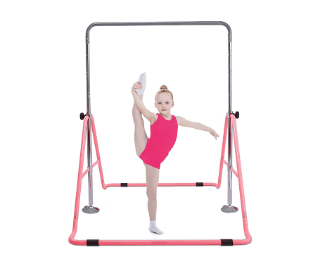 Safly Fun Gymnastics Kip Bar