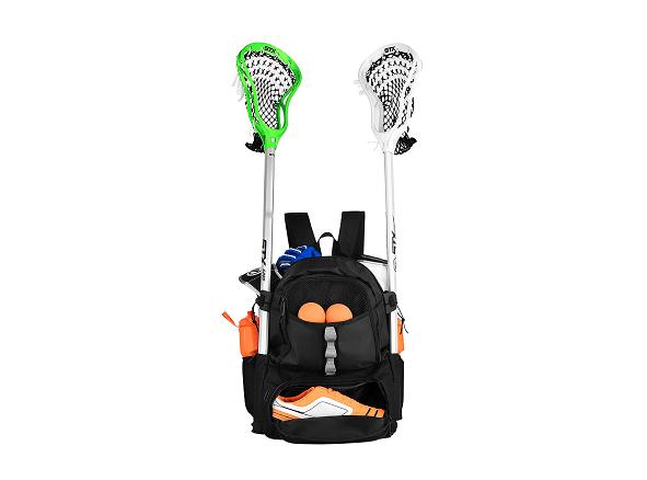 ERANT Lacrosse Bag Backpack