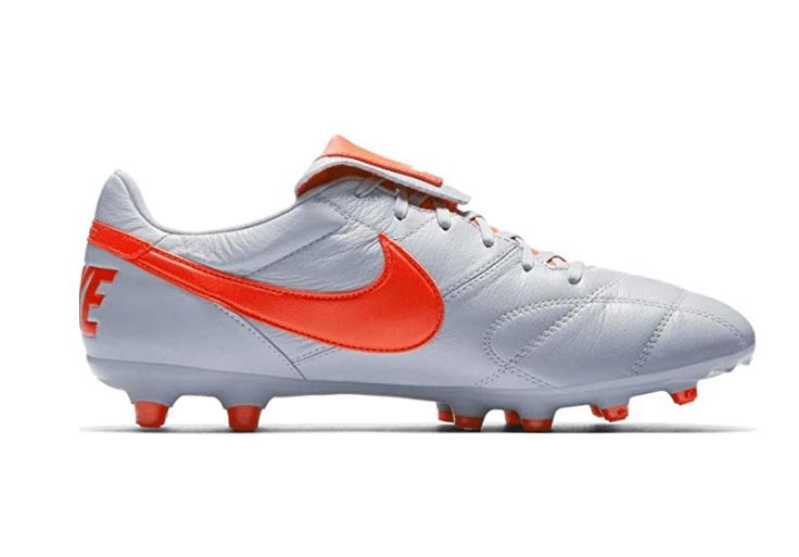 Nike Premier II