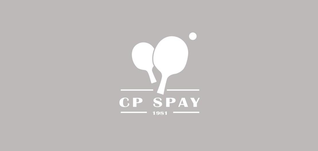 image par défaut Cp spay