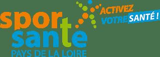 logo sport santé