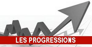 vignettes_resultats_compet_prog