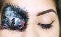 star-trek-make-up-03