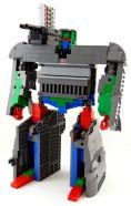 N64-Lego-Transformers 008