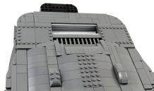 N64-Lego-Transformers 010