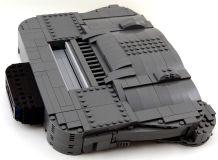 N64-Lego-Transformers 013