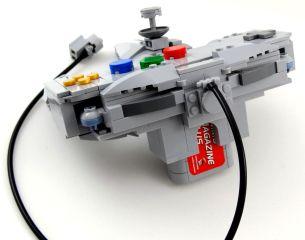 N64-Lego-Transformers 021