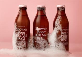shower-beer-001-large