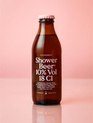 shower-beer-002-large