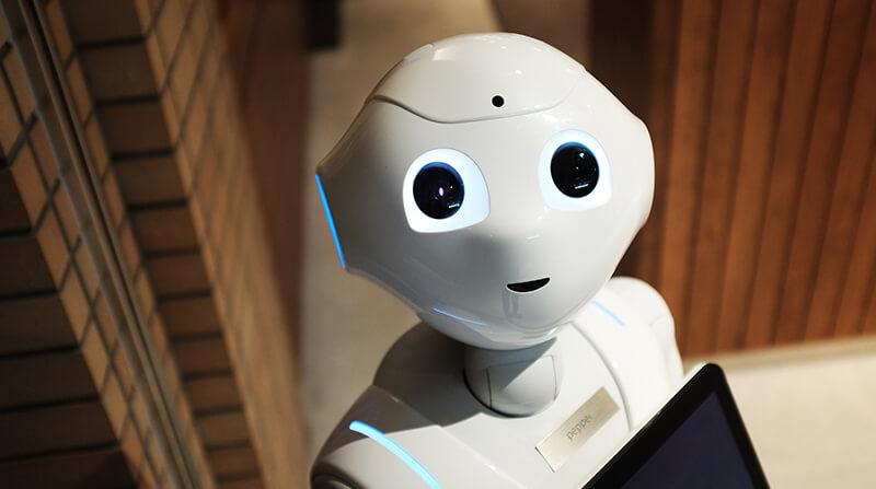 Πως μπορεί η τεχνολογία να κάνει την ζωή μας καλύτερη;