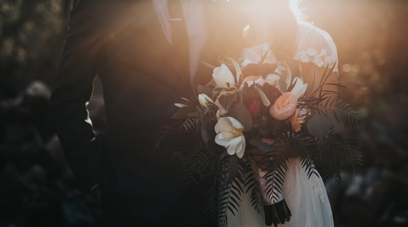 Γιατί τα ραντεβού είναι σημαντικά μετά το γάμο