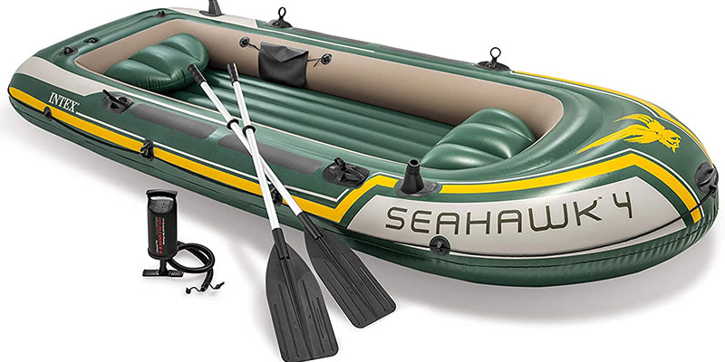 3-Inte-Seahawk-Inflatable-Boat