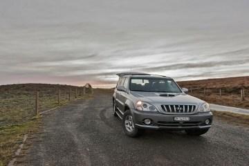 Τι αυτοκίνητο να πάρω - Προτάσεις για αγορά αυτοκινήτου