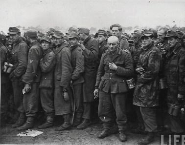 allies-brutality-ww2-german-pow-005