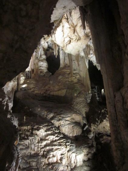 2017 Andorra-Alcorisa-Cuevas de Cristal 036