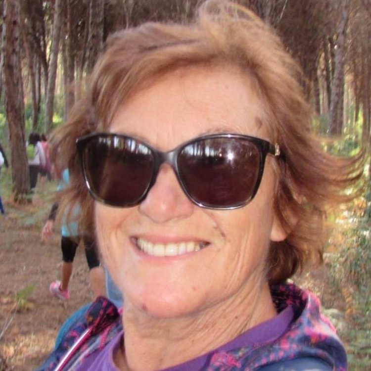 Ascensão Marques
