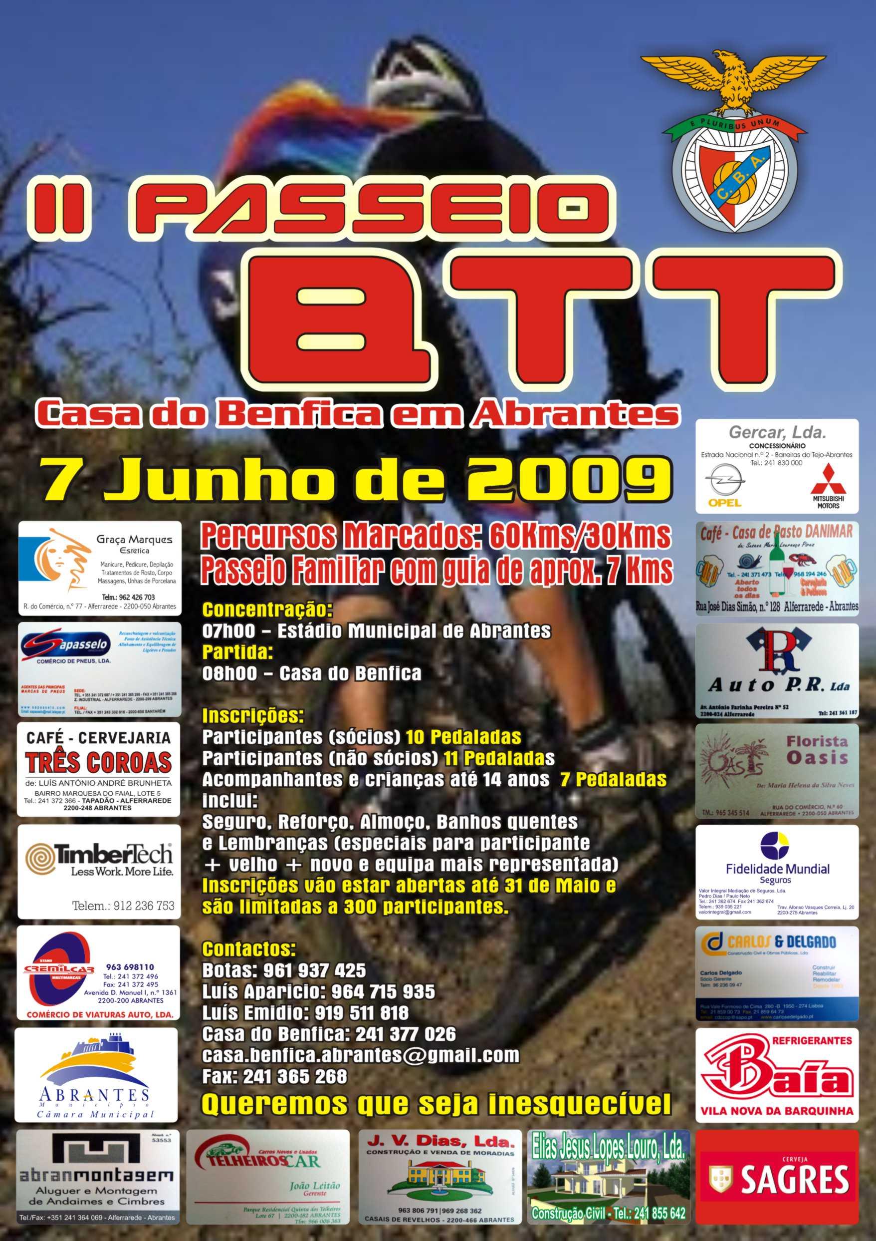 cartaz-btt-2009-curvas