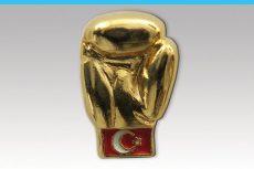 boks-federasyonu