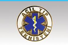 acil_tip_230