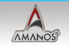 amanos_230