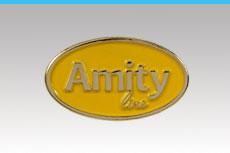 amity3_230