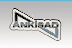 ankisad_230