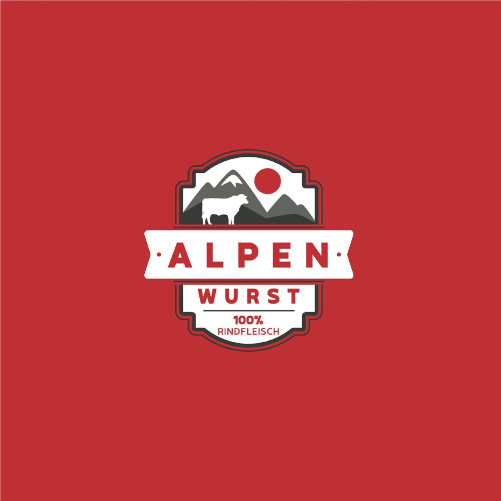 alpen_Wurst_logo_rot-1900×1900