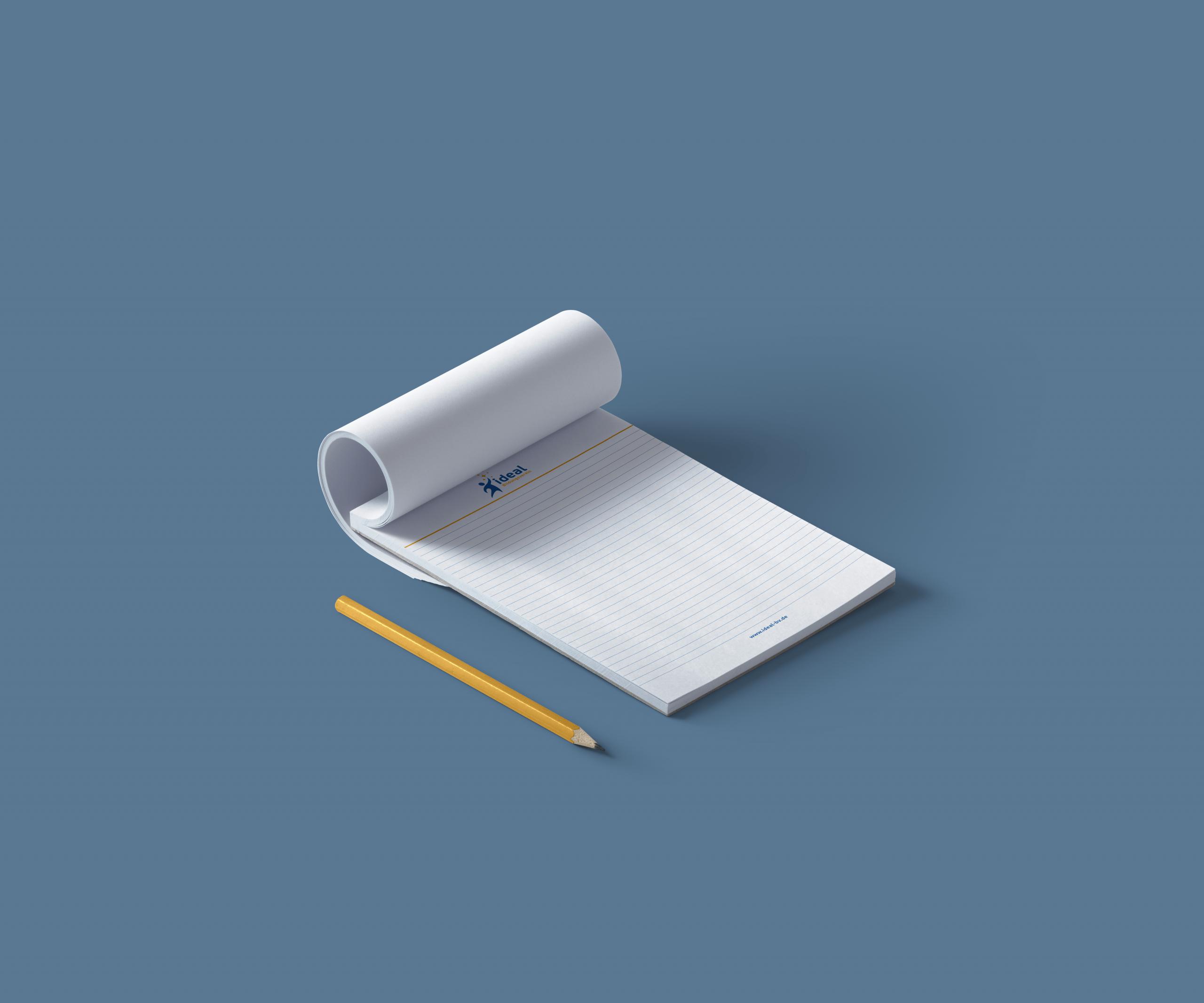 ideal_block