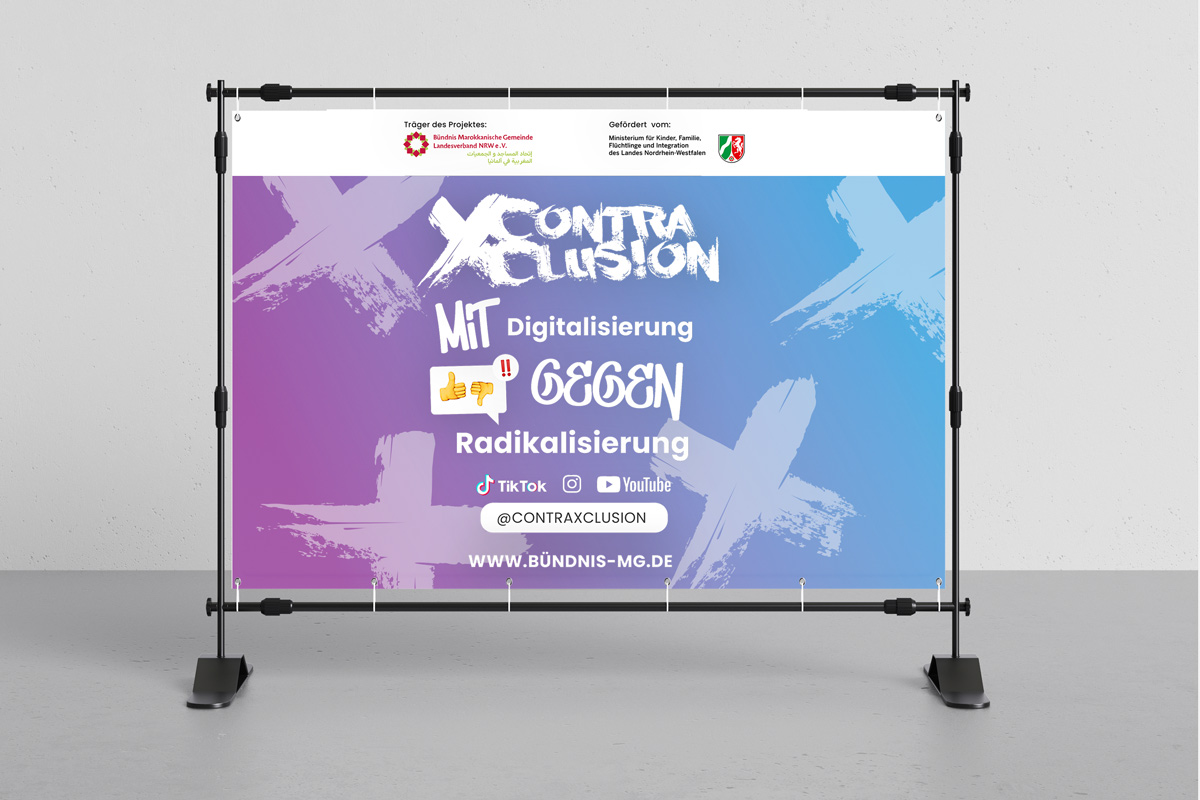 contra-x-clusion-banner