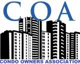 COA-Logo 1 dark blue name